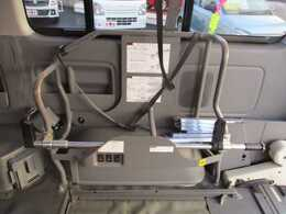 無料代車常時30台完備!(新型車!) 故障、事故の際も安心です!! 電話によるお問い合わせは0066-9711-894848(無料)まで!!