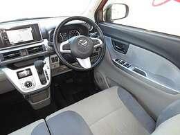 運転席回りの雰囲気になります!品質と価格に自信有り!!☆無料電話0066-9711-323494、お気軽に問い合わせください!
