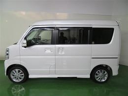 カーロッツ浜松の車両価格は車検整備費用・納車前点検費用込み! だから、総額で比較してもお得です☆