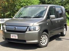 ホンダ モビリオスパイク の中古車 1.5 AUタイプ 4WD 神奈川県厚木市 14.0万円