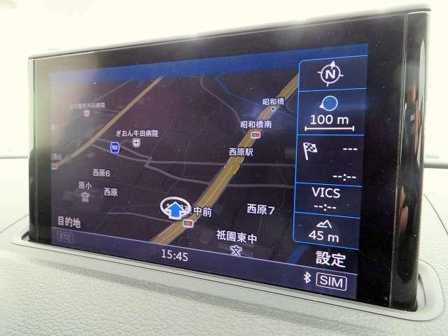 ◆純正HDDナビ/フルセグTV/バックモニター/CD/DVD再生可/SD/Bluetooth◆