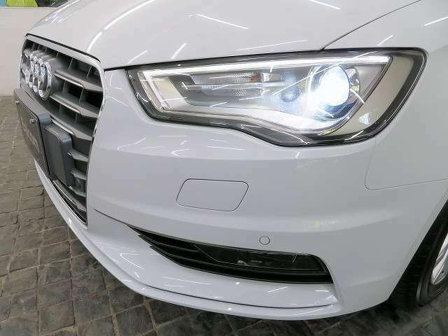 ◆キセノンヘッドライト(オートライト)/電動格納式ウインカードアミラー/1.4L直列4気筒DOHCインタークラーターボ◆