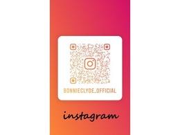 弊社Instagramも見に来てください。自慢の車両からオリジナルアパレル・アガベまで楽しんでいただけると思います。