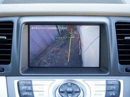 サイドモニター付きなので死角になりやすい車両の左側の視野を確保することが出来ます。 お子様やペット,障害物の巻き込みを防止にお役立て下さい。