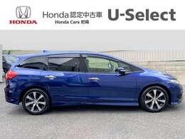 Honda認定中古車専用 残価据え置きクレジット(最長60回まで)も取り扱いしております。(取り扱い対象外のお車もございます)詳しくは営業担当者までお気軽にお問い合わせください。