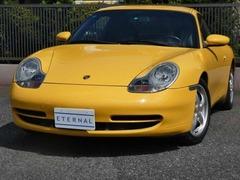 ポルシェ 911 の中古車 カレラ ティプトロニックS 千葉県柏市 219.0万円