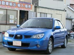 スバル インプレッサスポーツワゴン 1.5 i 4WD 5速マニュアル キーレス ABS 167