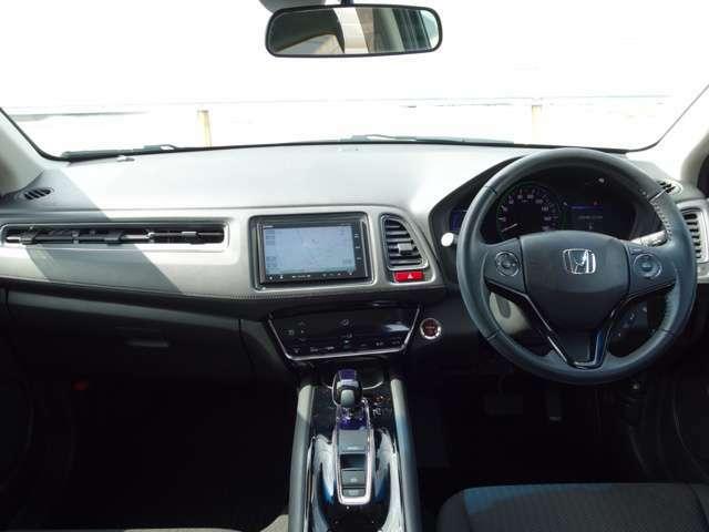 安心の無料中古車保証「ホッと保証」を1年間距離無制限でお付けしております!さらに安心をプラス♪わずかなご負担で、保証をプラス1年、2年、3年とご延長いただくことも可能です♪