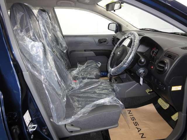 外装ボディコート、ガラス撥水コート、室内防臭抗菌コート、ルームクリーニング施工済み!1台、1台を専任のスタッフが綺麗に車を仕上げております。安心の保証付販売。ご購入後もカーライフをサポート致します。