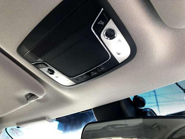 安心パッケージ ナビ&バックカメラ LEDヘッドライト