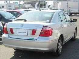 日産車以外のお車も日産車同様の日産ワイド保証ライトが3ヶ月間付帯されてます安心してご検討頂けます。期間中走行距離制限はなく納車後は全国日産ディーラーで保証修理対応可能です。