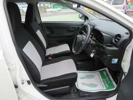☆年間販売台数1,000台以上!年間車検台数4,000台以上!グループ総保有台数300台以上!安心の全車修復歴無しです☆http://hosoi-car.co.jp