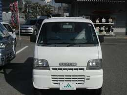 ご覧いただきありがとうございます。当店はJA兵庫六甲の子会社です。軽トラックの取り扱いが多数ございます。ぜひ一度見に来てください。