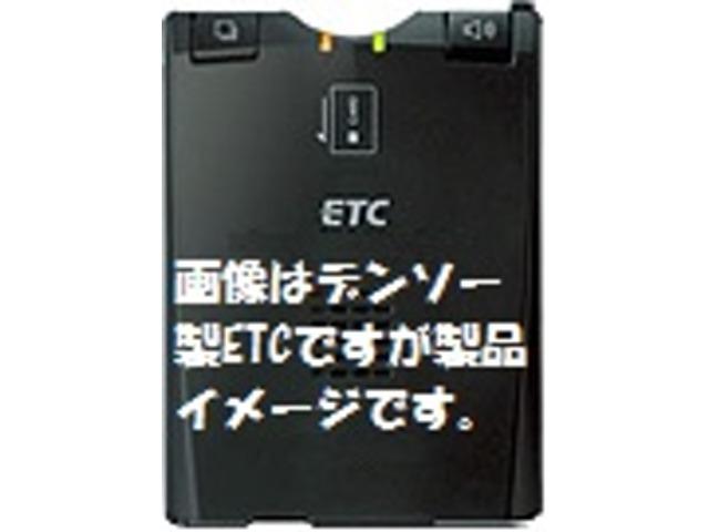 Bプラン画像:ご参考モデル.。+2万円でETC2.0に変更可能です。