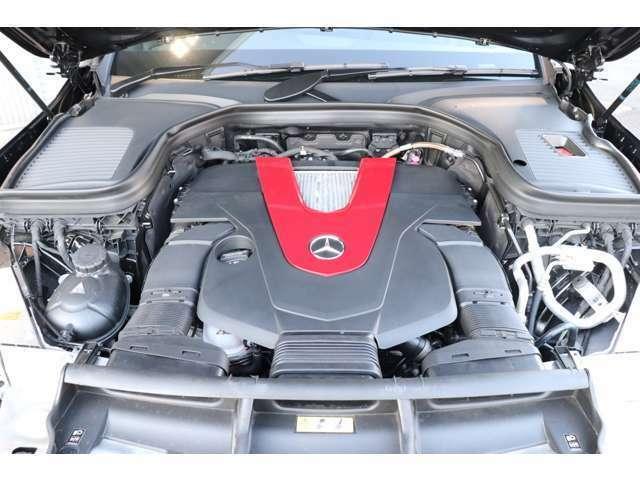 輸入車の買取には自信があり、その買取実績は山梨県内でもトップクラスの実績を誇っております。お気軽に「買取専用フリーダイヤル」までお電話ください。0120-845-777