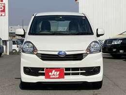 安心の保証付き販売!弊社は認証工場ですので,購入後の車検・点検・整備などもお任せください。