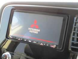 クラリオン製メモリーナビゲーション【GCX779W】になります。フルセグTV、DVD再生機能付きです。Bluetoothを使用して、お持ちのウォークマンや携帯電話と接続できます。