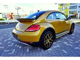 いつの時代も素敵な人は素敵な車に乗っています☆周りの人から羨ましがられる車に乗りませんか??