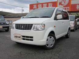 三菱 eKワゴン 660 G 4WD 禁煙車 シートヒーター ETC ABS