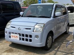 日産 ピノ 660 S CD・ETC・キーレス・A/C・PS・PW・WエアB