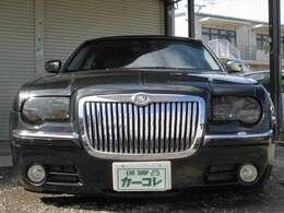 DVDナビ フルセグTV キーレス サンルーフ 革シート 左H Tチェーン 株式会社カーコレは【Total Car Life Support】をご提供してまいります。http://www.carkore.jp/