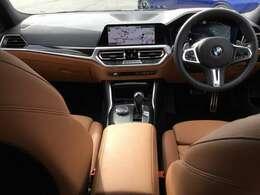 BMWを熟知したメカニックによる、100項目の納車前点検。ドイツ本国と同様に教育・訓練を受けたメカニックが、100項目にも上るポイント徹底的に点検、整備した後にお客様にお引渡し致します。042-788-8022