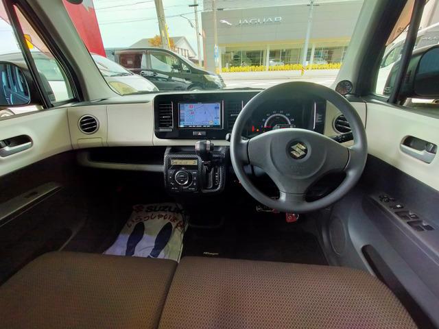 ご来店の際は事前にご連絡いただけますとスムーズにお車をご案内できます。お気軽にご連絡下さい!