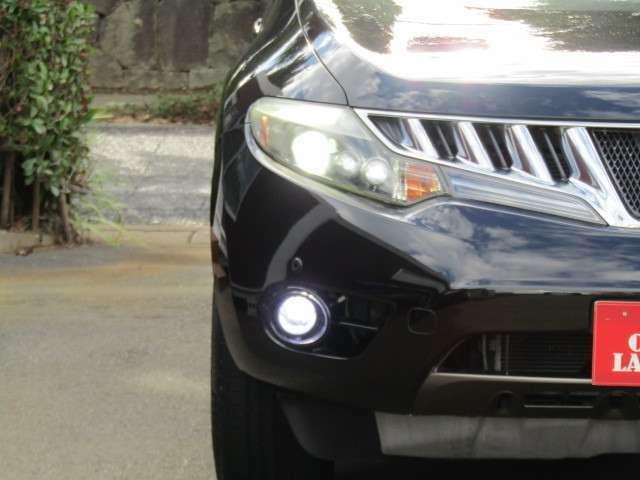 【グループ総在庫常時約600台!】軽・コンパクト・ミニバン・1BOX・セダン・スポーツ・輸入車など常時展示中!ハイブリット・電気自動車も続々入庫中!最新在庫はLINEでのお問合せもOKです。