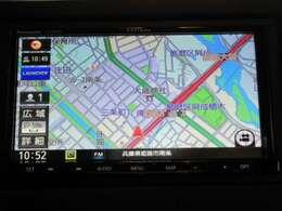 オプションセットのフルセグ地デジTVナビ(DVD再生・CD録音・Bluetooth)新車のお得な買い方は、「新車ネオ」で検索してください。