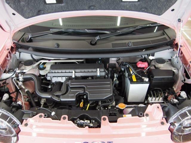 『創業53年』安心・信頼のホクエツ全車安心の修複歴なし!!詳しくはHPhttp://www.hokuetsu-motor.co.jp/