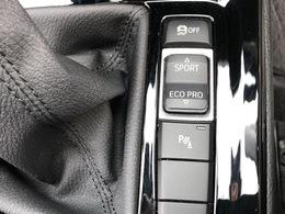 ☆ウイルス対策実施中☆当店ではすべての車に消臭・抗菌コーティングを行っております♪