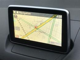 【マツダコネクトナビ装備】フルセグTVにナビSD付きです♪お好みに合わせてお車の各種設定を調整出来ます★USB接続端子やブルートゥース機能ももちろん搭載!手元のコマンダーで安全に操作出来ます。