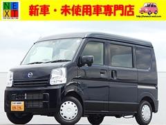 マツダ スクラム の中古車 660 バスター ハイルーフ 4WD 茨城県水戸市 200.4万円