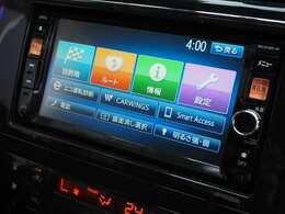メモリーナビフルセグTV 走行中テレビ映ります。Bluetooth iPhone接続 CD DVD USB SD MUSIC CATCHER