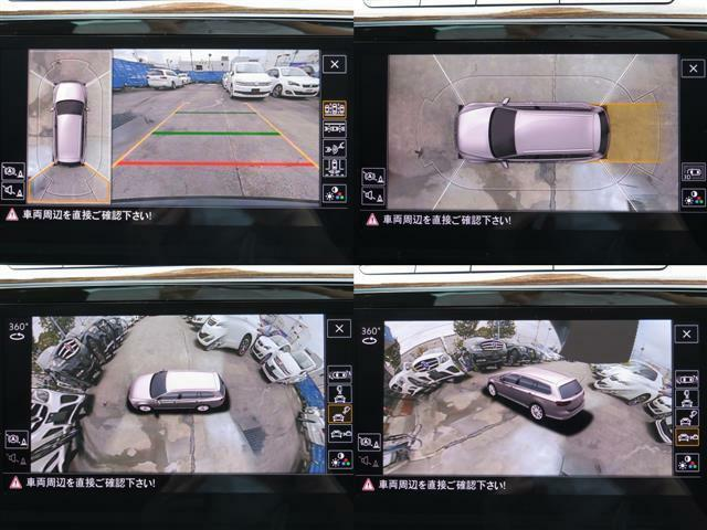 セーフティpkg/後期/デジタルメーター/黒革/ACC/BSM/LKA/NEWディスプロナビ/全周囲3Dビュー/CarPlay/BTオーディオ/スマキー/LEDヘッド/ベンチレーションシート/PWバックドア/記録簿/