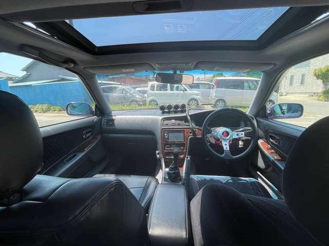 軽自動車~コンパクトカー・ミニバンまで、格安良質車を取り揃えております!仕入れには自信がありますので、是非お客様の目でお確かめください★
