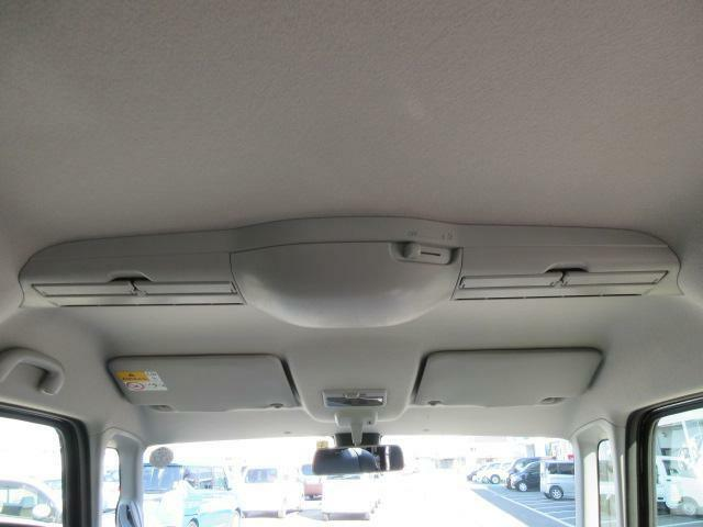 スズキ認定中古車は全車保証付きで、安心してお乗りいただけます!