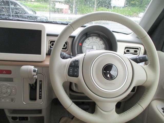 【買取査定】スズキ専門店でもお乗りのお車オールメーカー車査定できます。ご来店時、その場で即査定します。相場公開査定だから納得の査定額!ご期待下さい