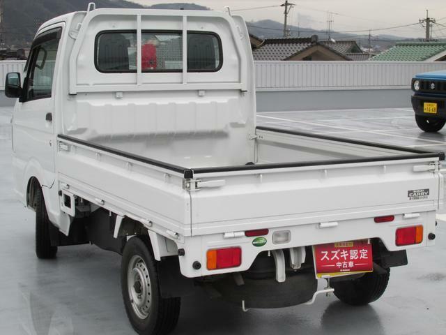 広島県外への登録、輸送にも対応しております。お気軽にお問合せ下さい。