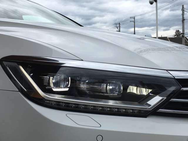 ロイヤルガラスコーティングも施工可能です。輸入車の塗料にマッチする最新のガラスコーティングです。様々な環境からお客様の愛車をお守りいたします。