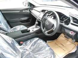 室内・外共に、『HONDAオートテラス鳥取』自慢の「アイドマ」基準でクリーニング済み!選び抜いてお決めいただいたお車に、気持ち良くお乗りいただけます。
