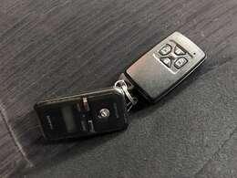 任意保険、定期点検、ロードサービスなどお車のコトならお任せください!当店ではお客様のカーライフをトータルサポート致します!