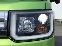ガラスコーティングやポリマーコーティングもお得なプランがございます。 詳しくは中古車担当までお願い致します。