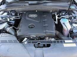 実走行2.5万キロ☆綺麗なエンジンルームです。2000ccターボ☆エンジンは高回転までしっかり吹け上がり、アイドリングも一定となっております。非常に良好です。■走行管理システムもチェック済みです☆