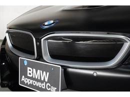 掲載車両以外にも多数の在庫をご用意しています。新車でのご検討をされているお客様もまずはご連絡下さい。03-3271-7421