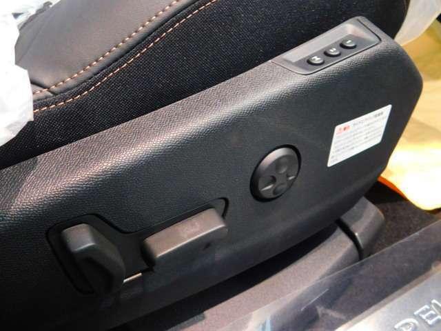 正規ディーラーならではの安心と品質。専門メカニックによるアフターサービスもお任せください。プジョー認定中古車を是非!!