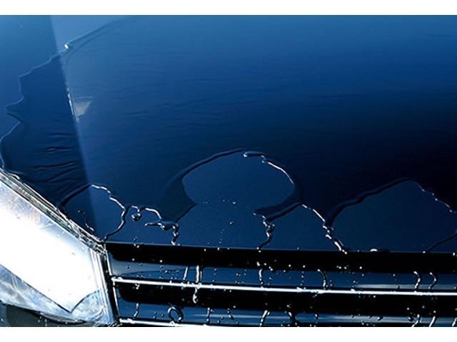 Bプラン画像:【疎水性タイプ】ハイドロフィニッシュ(濃紺・黒系にオススメ)