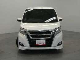 岐阜トヨタから中古車の新しい買い方『残価設定型・らくらくプラン登場』