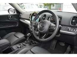 MINIのみならず、お車のことであればどんな事でも当社にお任せ下さい。 BMW Premium Selection千葉中央 ・ MINI NEXT千葉中央 043-305-2111