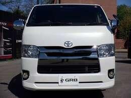 1オーナー/4WD/メモリナビTV/Bluetooth/DVD再生/バックカメラ/ETC/両側パワスラ/Fリップスポイラー/17inAW/セーフティセンス/スマートキー/LEDヘッド
